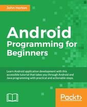 Mapt example eBook 3
